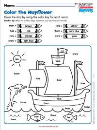 All Worksheets  Scholastic News Worksheets - Printable ...