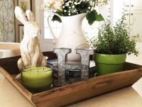 Best 25+ Kitchen table centerpieces ideas on Pinterest ...