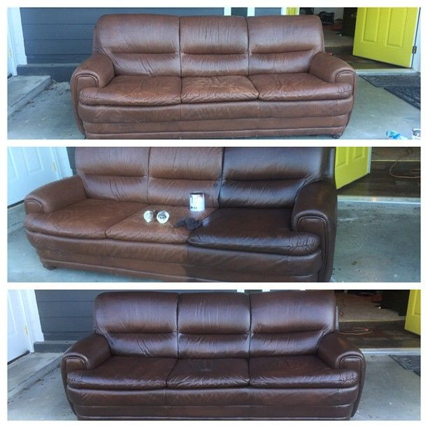 Best 25 Leather Couch Repair Ideas On Pinterest Repair Leather