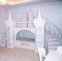 17 Best images about Things for Our Princess on Pinterest ...