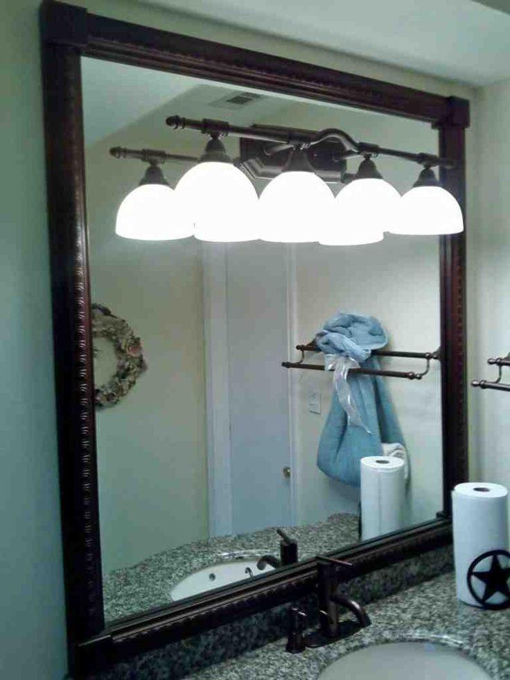 1000 ideas about Bronze Bathroom on Pinterest  Bathroom