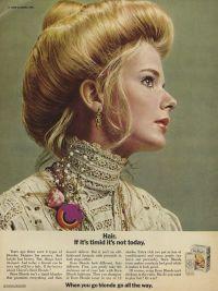 1627 beste afbeeldingen over Vintage Home Hairdressing op ...