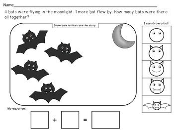 252 best images about Kindergarten Common Core/Curriculum