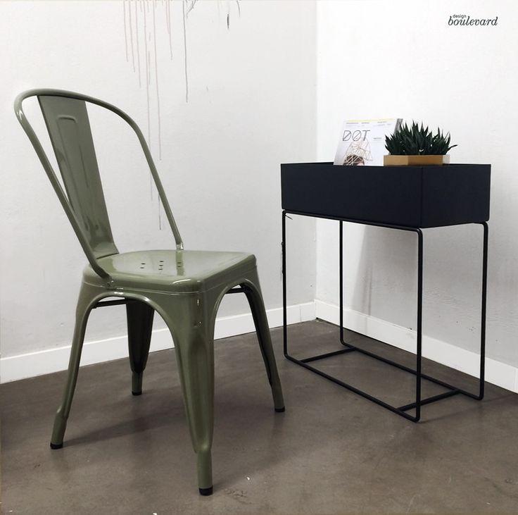 1000 Images About DB Valikoimissa Huonekaluja Furniture
