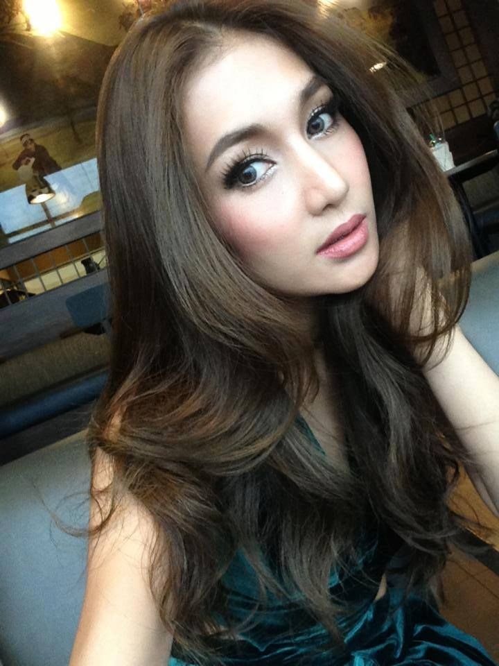 24 Best Images About Thai#Lakorn#trad On Pinterest Actresses