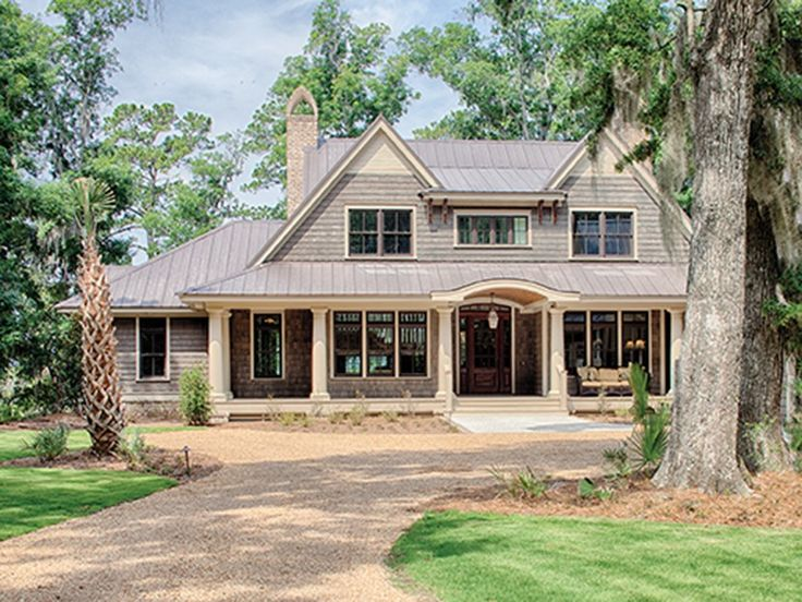25 Best Ideas About Country House Design On Pinterest Country