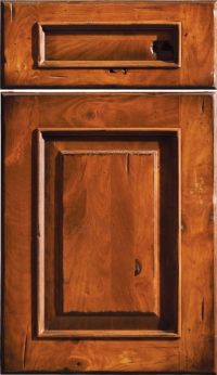 17 Best images about Cabinet door styles on Pinterest ...