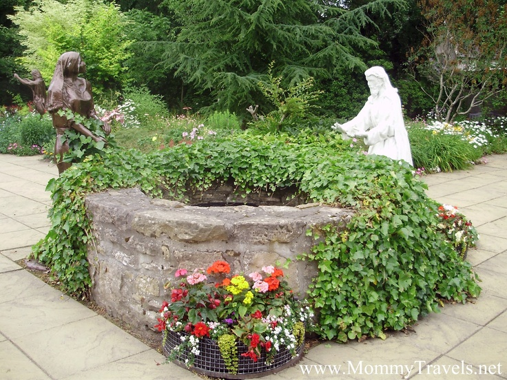 101 Best Images About Prayer Garden Ideas And Inspiration On