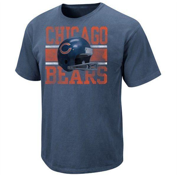 Best 25 Chicago Bears Roster Ideas On Pinterest 1985 Chicago