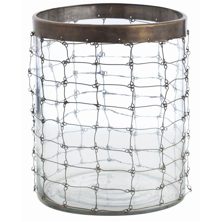 120 best Lamps, lamps... images on Pinterest