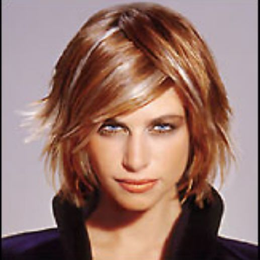 109 Best Images About Frisuren On Pinterest Bobs Chignons And