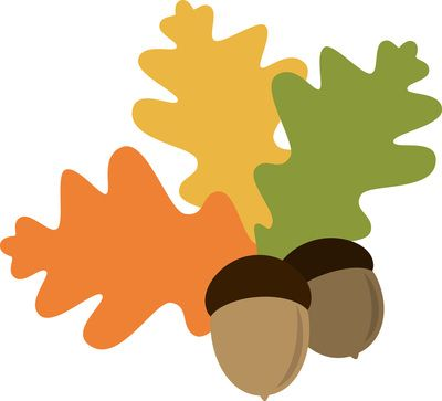 printables fall leaves