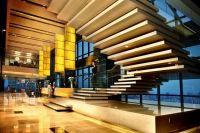 Hotel : Unique Hotel Interior Design in Renaissance ...