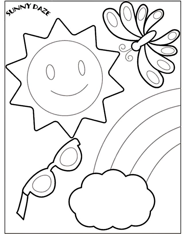 Best 20+ Crayola Coloring Pages ideas on Pinterest