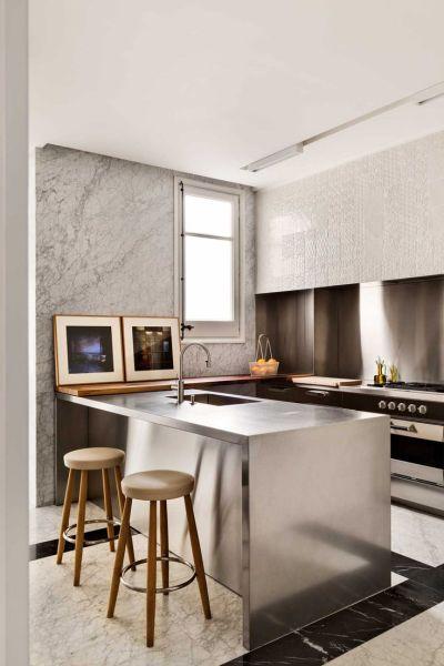 pinterest modern kitchen design 1000+ images about Kitchen Trends & Design on Pinterest