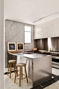 1000+ images about Kitchen Trends & Design on Pinterest ...