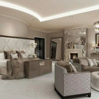 1000+ ideas about Huge Bedrooms on Pinterest | Open Layout ...