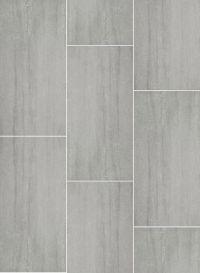1000+ ideas about Grey Bathroom Tiles on Pinterest