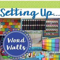 1000+ ideas about Classroom Ceiling on Pinterest ...