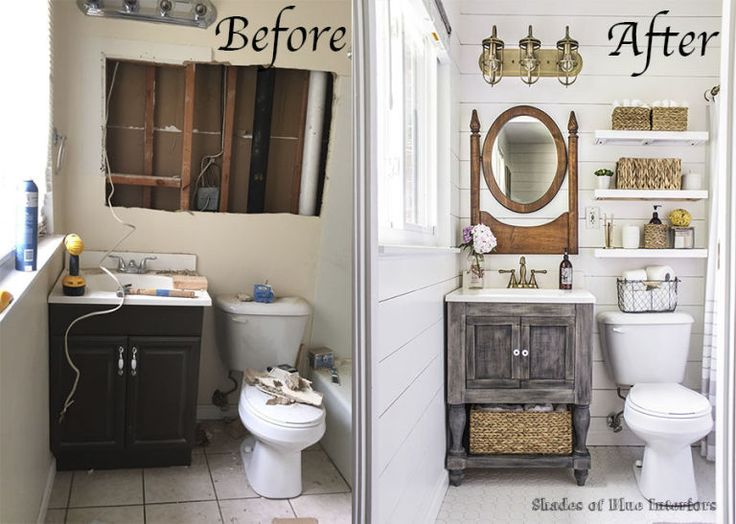 438 Best Images About Bathrooms On Pinterest