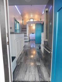 Best 25+ House interiors ideas on Pinterest   Home ...