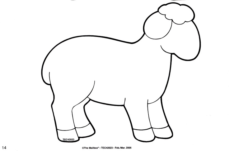 Best 427 coloring pages/printables images on Pinterest
