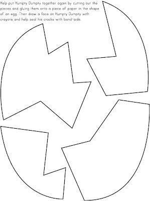 17 Best ideas about Scissor Practice on Pinterest