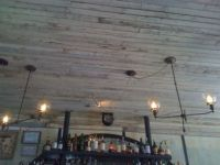 1000+ ideas about Painted Wood Ceiling on Pinterest ...