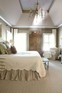 1000+ ideas about French Country Furniture on Pinterest ...