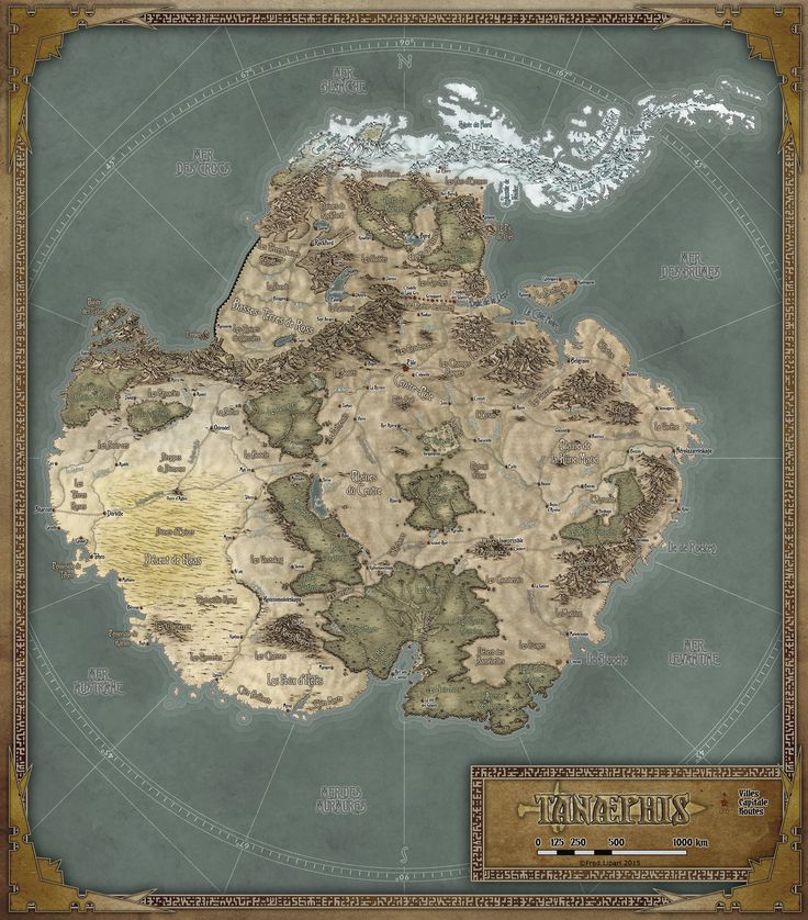 403 Best Images About Fantasy World And Region Maps On