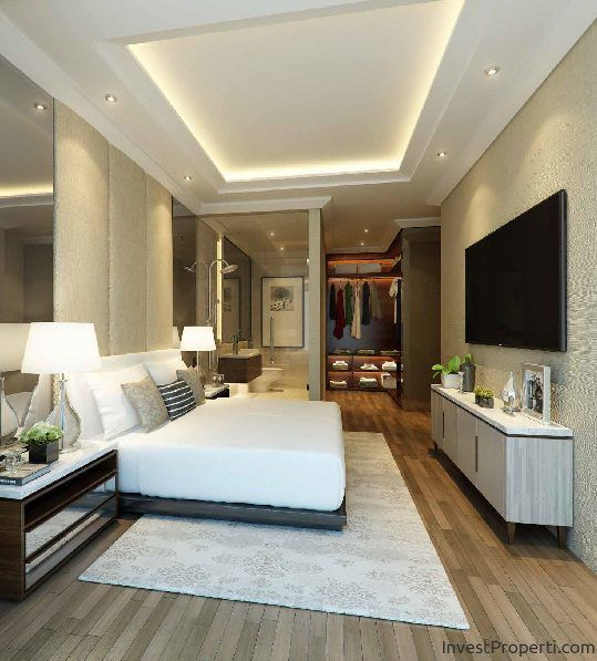 elegant living rooms designs farmhouse room images contoh interior design kamar penthouse apartemen wang ...