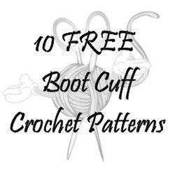 1000+ images about crosetat si tricotat on Pinterest