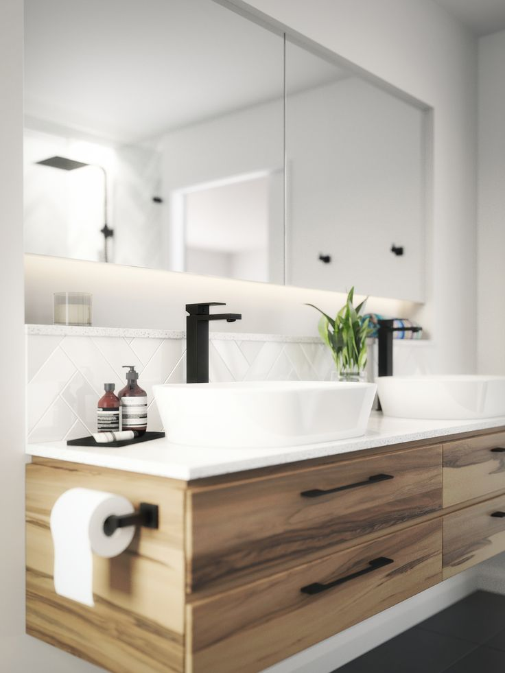 1529 best images about Bathroom Vanities on Pinterest  Traditional bathroom Contemporary