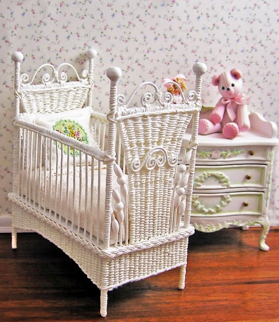 american doll chair wedding covers silver sashes baby furniture - woodworking projects & plans
