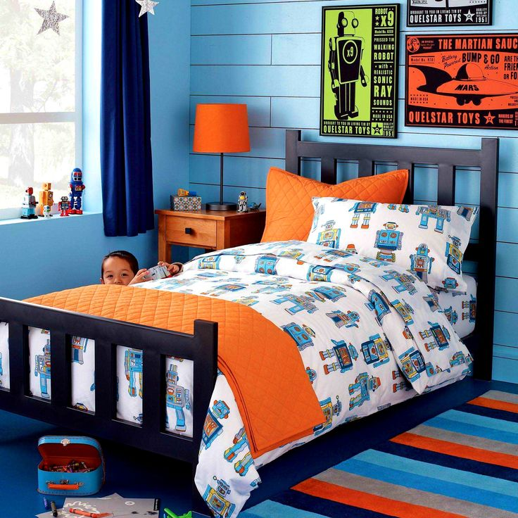 17 Best Ideas About Burnt Orange Curtains On Pinterest Burnt Orange Decor Burnt Orange