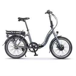 1000+ ideas about Folding Electric Bike on Pinterest