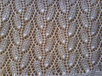 Images of Free Estonian Lace Knitting Patterns Free ...
