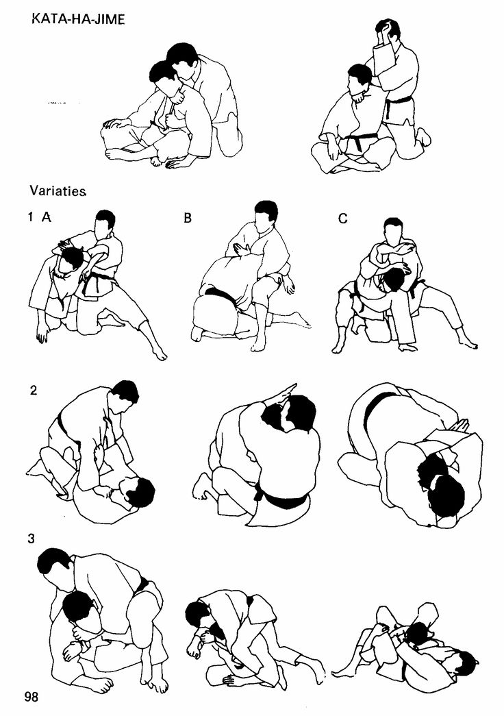 208 best images about The Way of Bushido on Pinterest