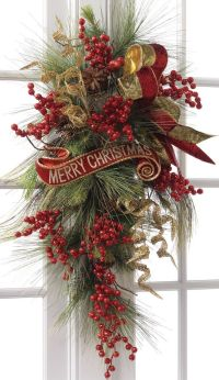149 best images about WREATHS & BASKETS on Pinterest ...