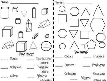 237 best images about Math on Pinterest