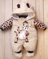 17 Best ideas about Baby Boy Snowsuit on Pinterest   Baby ...