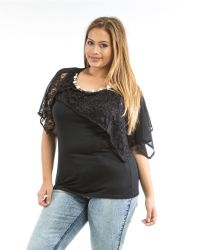52 best images about Plus Size Fashions for Baby Boomers ...
