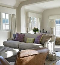 17 best ideas about Scottish Decor on Pinterest | Tartan ...