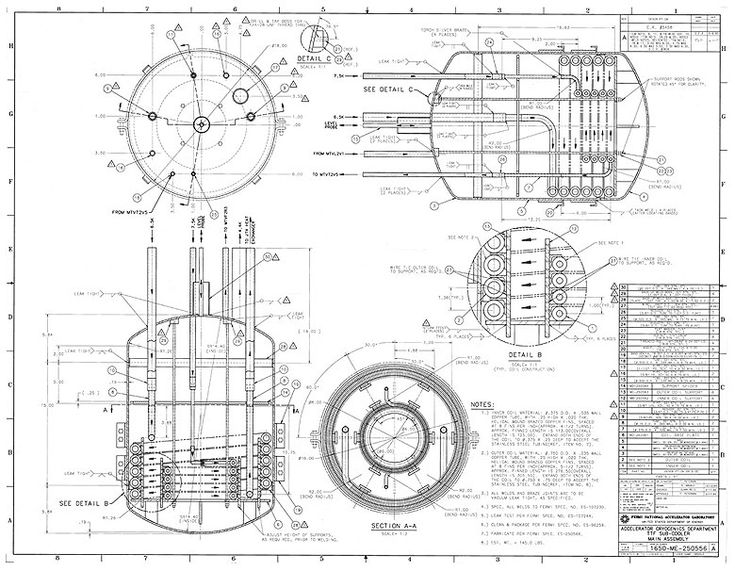 1000+ ideas about Electronic Engineering on Pinterest