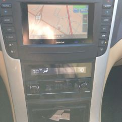 Pioneer Wiring Diagram Head Unit Omron Ly2 Relay 8 Best Images About Acura Tl Double Din On Pinterest