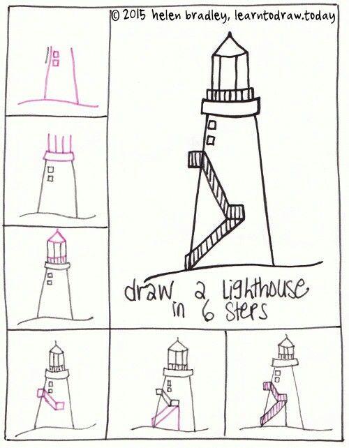 Meer dan 1000 ideeën over Huis Tekening op Pinterest