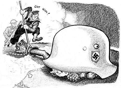 97 best War Cartoons images on Pinterest