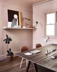 Top 25+ best Blush walls ideas on Pinterest | Blush ...