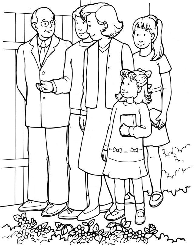Best 59 Thema kerk kleuters / Church theme preschool