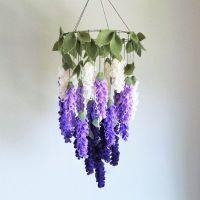 25+ best ideas about Felt Flowers on Pinterest | Felt ...
